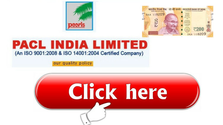 PACL India Limited